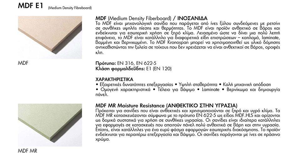 MDF 2