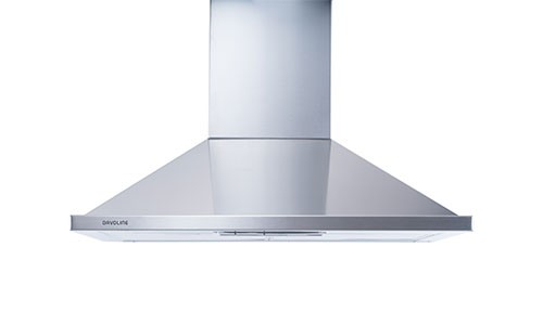 airtechno-500