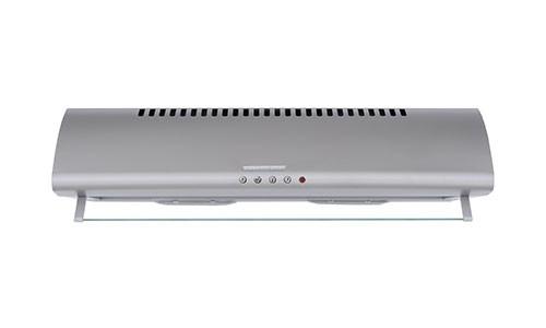 olympia-2m-chrome-300x500