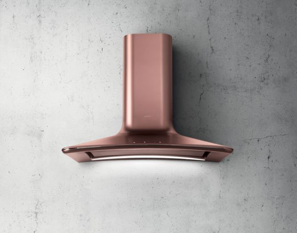sweet-rame-copper_01-600x471