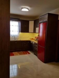 Κουζίνα 4