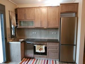 Κουζίνα 24