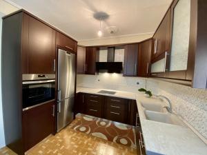 Κουζινα 26