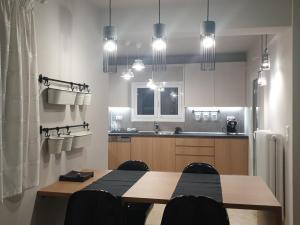 Κουζινα 27