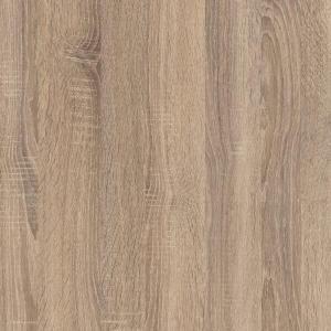 273 Grey Sonoma-600x600