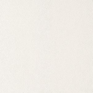 Cleaf B011 primofiore-600x600
