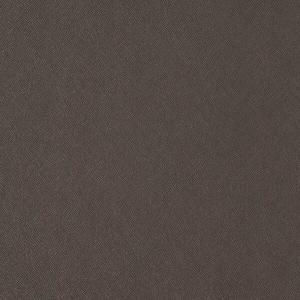 Cleaf FA46 Toucher-600x600