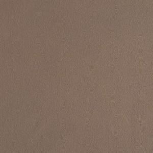 Cleaf FB61 Concreta-600x600
