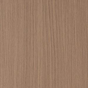 Cleaf LR65 Sable-600x600