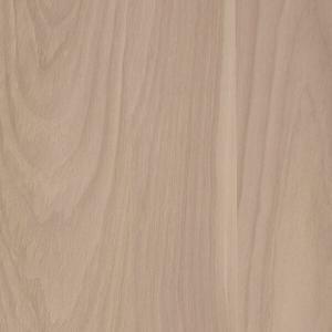 Cleaf S010 Yosemite-600x600