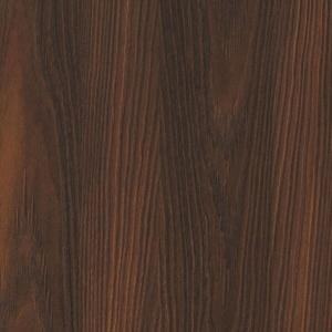 Cleaf S013 Yosemite-600x600