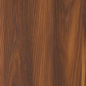 Cleaf S016 Yosemite-600x600