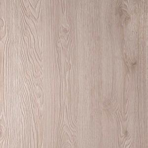 Cleaf S123 Pembroke-600x600
