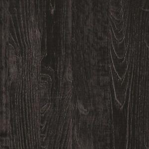 Cleaf U129 Sherwood-600x600