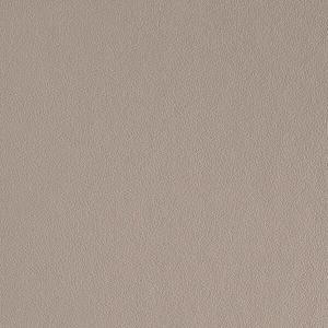 Cleaf UA92 primofiore-600x600