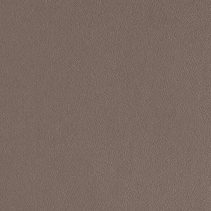 Cleaf UA94 primofiore-600x600