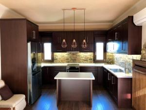 Κουζίνα 23
