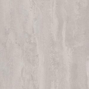K350 ConcreteFlow-600x600