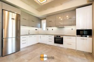 Κουζινα 31