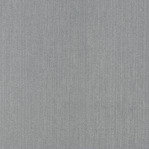 alpaca fc43-600x600