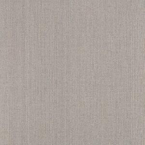 alpaca fc44-600x600
