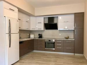 Κουζινα 15