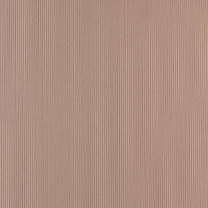paglia fb84-600x600