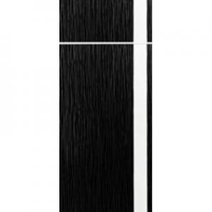 K15 - 624